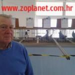 Van der Maelen/Penne - Olimpijada golub Nitra